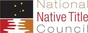 National Native Title Council