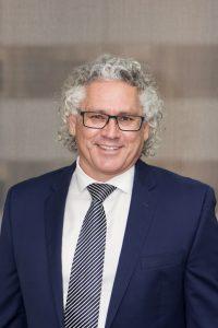 kevin-smith-NNTC-board-chair